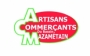 A.C.M (Association des Artisans Commerçants Mazametains)