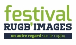 Festival Rugb'images